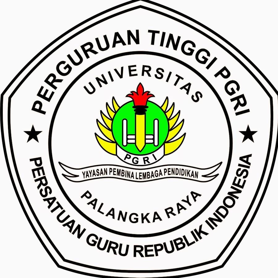 Logo_Universitas.jpg